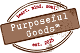 purposeful goods